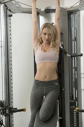 metart-rileyanne-gym-02